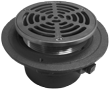 - Floor Drain for Non-Membraned Floors