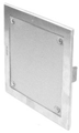 - Square Wall Access Panel